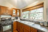 780 Miller Cove Rd - Photo 13