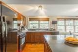 780 Miller Cove Rd - Photo 14