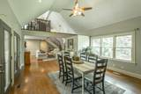 780 Miller Cove Rd - Photo 19
