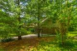 780 Miller Cove Rd - Photo 2
