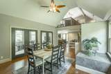 780 Miller Cove Rd - Photo 20