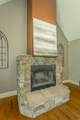 780 Miller Cove Rd - Photo 21