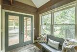 780 Miller Cove Rd - Photo 24