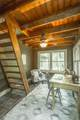 780 Miller Cove Rd - Photo 25