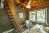 780 Miller Cove Rd - Photo 26