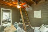 780 Miller Cove Rd - Photo 27