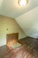 780 Miller Cove Rd - Photo 28