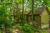 780 Miller Cove Rd - Photo 3