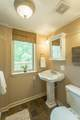 780 Miller Cove Rd - Photo 30