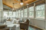 780 Miller Cove Rd - Photo 31