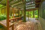 780 Miller Cove Rd - Photo 4
