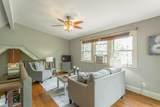 780 Miller Cove Rd - Photo 41