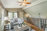 780 Miller Cove Rd - Photo 42