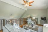 780 Miller Cove Rd - Photo 43