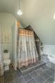 780 Miller Cove Rd - Photo 45