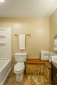 780 Miller Cove Rd - Photo 47