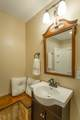 780 Miller Cove Rd - Photo 48