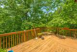 780 Miller Cove Rd - Photo 50