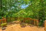 780 Miller Cove Rd - Photo 51