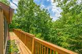 780 Miller Cove Rd - Photo 52