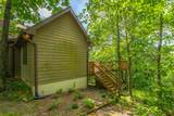 780 Miller Cove Rd - Photo 59