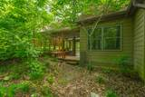 780 Miller Cove Rd - Photo 62
