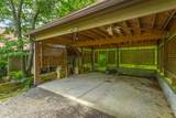 780 Miller Cove Rd - Photo 63