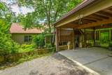 780 Miller Cove Rd - Photo 64