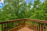 780 Miller Cove Rd - Photo 65