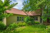 780 Miller Cove Rd - Photo 66