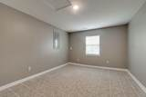 7623 Yellow Pines Dr - Photo 10