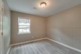 7623 Yellow Pines Dr - Photo 20