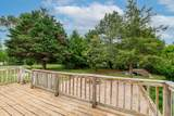 7623 Yellow Pines Dr - Photo 21
