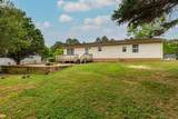7623 Yellow Pines Dr - Photo 23