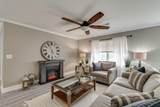 7623 Yellow Pines Dr - Photo 4