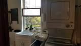 595 Broyles Rd - Photo 45