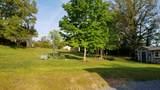 595 Broyles Rd - Photo 51