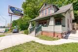 2211 Dayton Blvd - Photo 29