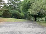 552 Country Ln - Photo 48