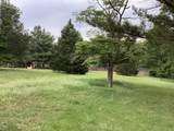 552 Country Ln - Photo 49
