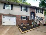 277 Marion Dr - Photo 1