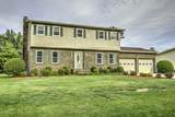 96 Cordell Dr - Photo 1