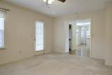 96 Cordell Dr - Photo 10