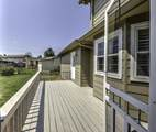 96 Cordell Dr - Photo 13