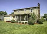 96 Cordell Dr - Photo 15