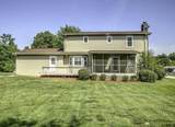 96 Cordell Dr - Photo 16
