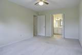 96 Cordell Dr - Photo 18
