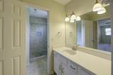 96 Cordell Dr - Photo 19