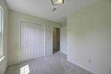 96 Cordell Dr - Photo 23