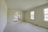 96 Cordell Dr - Photo 4